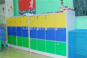 东莞学校学生书包柜、医院储物柜、政府人员寄存柜专业定做批发