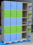 亚津供应度假村ABS塑胶柜,酒店ABS塑胶柜,桑拿房ABS塑胶柜,厂家直销