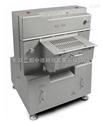 NSL-意大利进口立式鲜肉带骨肉冻肉切片机