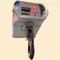 OCS-XC-H上海无线耐高温无线电子吊秤