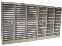 供应办公室文件柜、A3A4文件保存柜、ME零件柜、厂家直销