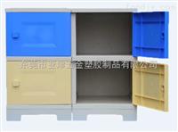 夏季热卖厂家直销海滨浴场ABS防水储物柜,度假村储物柜、沙滩储物柜