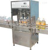 多用途全自動中小型食用油生產線