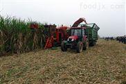 科阳地瓜收获机地瓜马铃薯挖掘机土