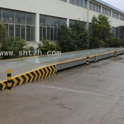 上海磅秤厂家移动式汽车衡汽车磅称