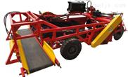 厂家直供自走式玉米秸秆青贮机 自走式玉米联合收获机
