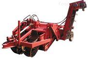 曲阜青贮收获机 秸秆粉碎收获一体机 玉米收集机