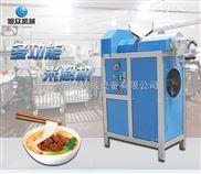 永州米粉机 米粉生产机器 做米粉的机器