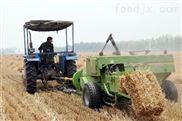牧草麦草打捆机系列产品