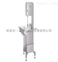 MADO-不锈钢电动锯骨机