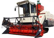 克拉斯LEXION 770-750系列联合收割机