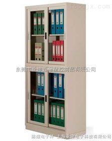 亚津供应办公室文件柜、工业零件盒、A3A4纸存放柜*