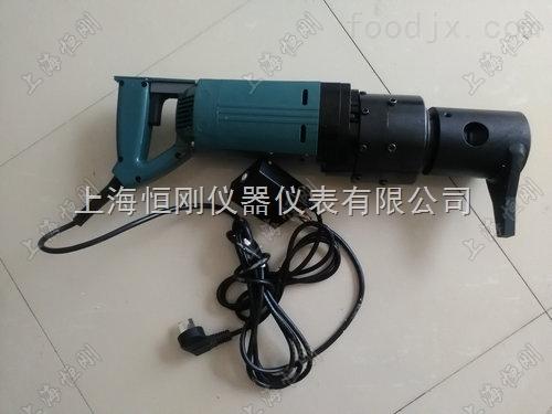 300-1000N.m定扭矩电动扳手