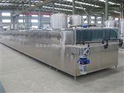 RCGF-汽水灌裝飲料生產線
