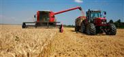 玉米水稻收割机专用带