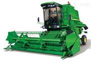 供应大型玉米收割机 大型玉米收