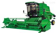 约翰迪尔Y210(原6488)玉米收割机