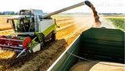 河北哪里制造的三行玉米收割机价格zui合理?