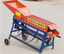 提供玉米剥皮机生产厂家(生产型