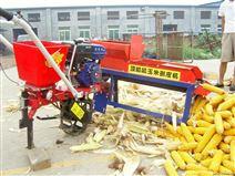 河北玉米剝皮機型號報價 玉米剝