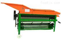 供應風扇型玉米剝皮機(ji) 玉米剝皮