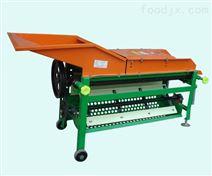 供应玉米剥皮机配件 风机型玉米