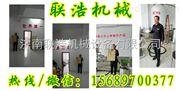 多功能干豆腐皮机_小型干豆腐机多少钱_全自动干豆腐皮机价格_仿手工干豆腐机厂家