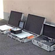 SCS-XC-D上海松江无线便携式轴重秤