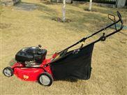 沈阳草坪割草机