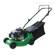 那有卖小型割草机的 多功能割草机 打草机