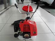 LY633PH55、LY633PH55草坪机、手推割草机
