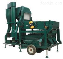 【小型大豆选种机-大豆清选机-