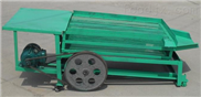 種子精選機-種子清選機-玉米清理篩-雜糧清理設備
