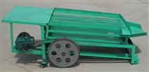 种子精选机-种子清选机-玉米清理筛-杂粮清理设备