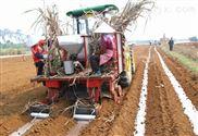 供应益达农业机械种植机械排灌机