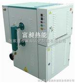 自动控制电加热热水锅炉