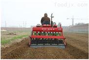 [新品] 汽油播种机,施肥播种机(新款)