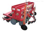 2BX系列---角楼式防缠小麦播种机