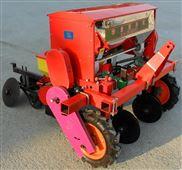 2BXF-6多功能小麦播种机