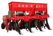 2BXF-14型圆盘式小麦施肥播种机