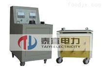 正品TYDDL温升大电流发生器/温升试验器/小电流发生器