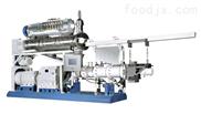 供应玉峰牌玉米膨化机