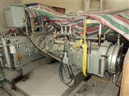 [新品] 多功能饲料膨化机 面粉膨化机厂家(TTP-800)