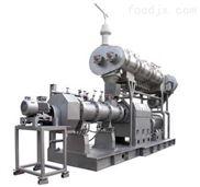 浮水膨化机供应
