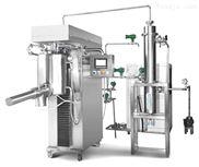 无锡环模制粒机 专业供应优质环