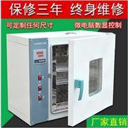 数显干燥箱参考价,优质鼓风烘箱市场价,101-00烤箱出厂价格多少