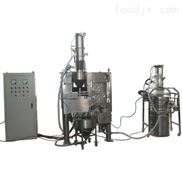 塑料制粒機山東曲阜圣鑫機械2(105)
