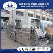 CGF-300桶装水灌装生产线
