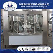 CGF-24-24-8三合一饮料灌装机