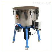 飼料攪拌機 混合攪拌機 羊飼料攪拌機